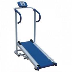 1-Way Manual Treadmill