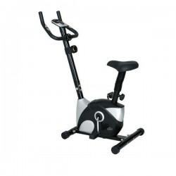 Magnetic Exercise Bike (EFIT-533F)