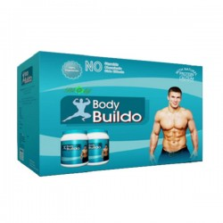 Body Buildo