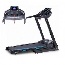 OMA : 1394CB Full Motorized Treadmill