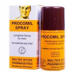 Procomill Longtime Spray